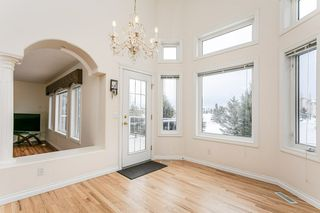 Photo 20: 59 Fountain Creek Drive: Rural Strathcona County House for sale : MLS®# E4188654