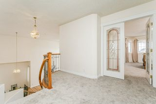 Photo 28: 59 Fountain Creek Drive: Rural Strathcona County House for sale : MLS®# E4188654