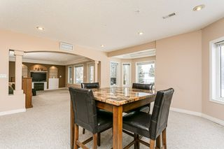 Photo 38: 59 Fountain Creek Drive: Rural Strathcona County House for sale : MLS®# E4188654