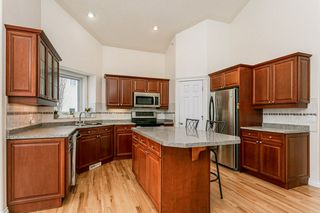 Photo 15: 59 Fountain Creek Drive: Rural Strathcona County House for sale : MLS®# E4188654