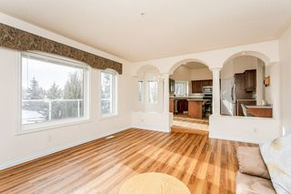 Photo 24: 59 Fountain Creek Drive: Rural Strathcona County House for sale : MLS®# E4188654
