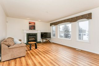 Photo 22: 59 Fountain Creek Drive: Rural Strathcona County House for sale : MLS®# E4188654