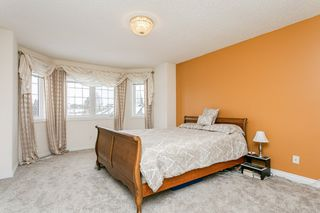 Photo 29: 59 Fountain Creek Drive: Rural Strathcona County House for sale : MLS®# E4188654