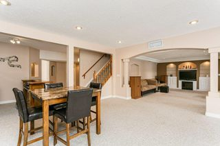 Photo 39: 59 Fountain Creek Drive: Rural Strathcona County House for sale : MLS®# E4188654