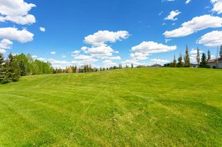 Photo 50: 59 Fountain Creek Drive: Rural Strathcona County House for sale : MLS®# E4188654