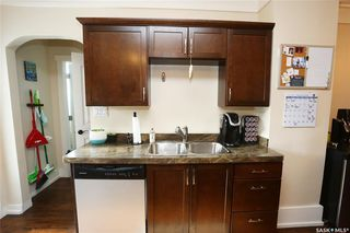 Photo 23: 423 K Avenue North in Saskatoon: Westmount Residential for sale : MLS®# SK800166