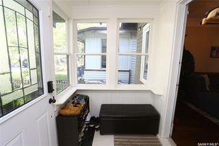Photo 4: 423 K Avenue North in Saskatoon: Westmount Residential for sale : MLS®# SK800166