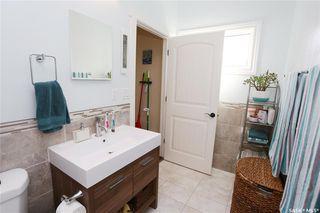 Photo 8: 423 K Avenue North in Saskatoon: Westmount Residential for sale : MLS®# SK800166