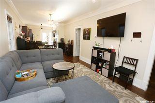 Photo 16: 423 K Avenue North in Saskatoon: Westmount Residential for sale : MLS®# SK800166
