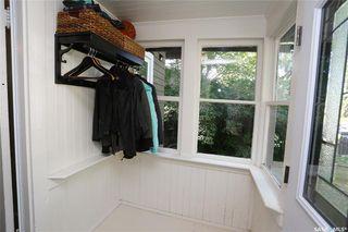 Photo 3: 423 K Avenue North in Saskatoon: Westmount Residential for sale : MLS®# SK800166