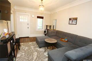 Photo 13: 423 K Avenue North in Saskatoon: Westmount Residential for sale : MLS®# SK800166