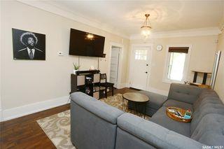 Photo 14: 423 K Avenue North in Saskatoon: Westmount Residential for sale : MLS®# SK800166