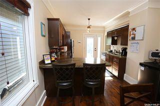 Photo 19: 423 K Avenue North in Saskatoon: Westmount Residential for sale : MLS®# SK800166