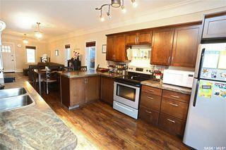 Photo 22: 423 K Avenue North in Saskatoon: Westmount Residential for sale : MLS®# SK800166