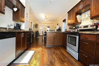 Photo 25: 423 K Avenue North in Saskatoon: Westmount Residential for sale : MLS®# SK800166