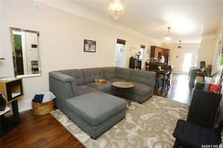 Photo 17: 423 K Avenue North in Saskatoon: Westmount Residential for sale : MLS®# SK800166