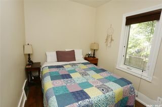 Photo 6: 423 K Avenue North in Saskatoon: Westmount Residential for sale : MLS®# SK800166
