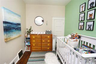 Photo 12: 423 K Avenue North in Saskatoon: Westmount Residential for sale : MLS®# SK800166