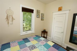 Photo 7: 423 K Avenue North in Saskatoon: Westmount Residential for sale : MLS®# SK800166