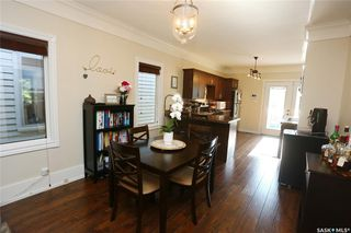 Photo 18: 423 K Avenue North in Saskatoon: Westmount Residential for sale : MLS®# SK800166