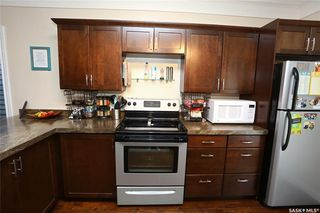 Photo 21: 423 K Avenue North in Saskatoon: Westmount Residential for sale : MLS®# SK800166
