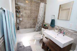 Photo 9: 423 K Avenue North in Saskatoon: Westmount Residential for sale : MLS®# SK800166