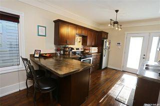 Photo 20: 423 K Avenue North in Saskatoon: Westmount Residential for sale : MLS®# SK800166