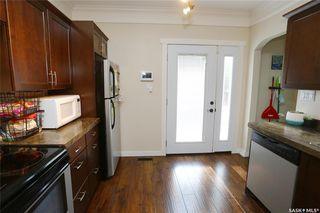 Photo 26: 423 K Avenue North in Saskatoon: Westmount Residential for sale : MLS®# SK800166