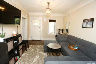 Photo 15: 423 K Avenue North in Saskatoon: Westmount Residential for sale : MLS®# SK800166