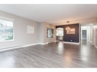 "Photo 7: 203 20217 MICHAUD Crescent in Langley: Langley City Condo for sale in ""Michaud Gardens"" : MLS®# R2442178"