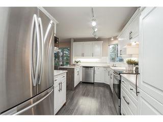 "Photo 9: 203 20217 MICHAUD Crescent in Langley: Langley City Condo for sale in ""Michaud Gardens"" : MLS®# R2442178"