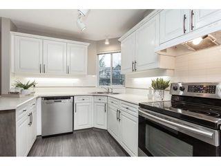 "Photo 10: 203 20217 MICHAUD Crescent in Langley: Langley City Condo for sale in ""Michaud Gardens"" : MLS®# R2442178"
