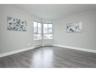 "Photo 16: 203 20217 MICHAUD Crescent in Langley: Langley City Condo for sale in ""Michaud Gardens"" : MLS®# R2442178"