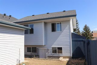 Photo 36: 3858 24 Street in Edmonton: Zone 30 House for sale : MLS®# E4194795
