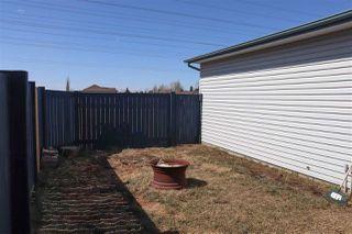 Photo 41: 3858 24 Street in Edmonton: Zone 30 House for sale : MLS®# E4194795