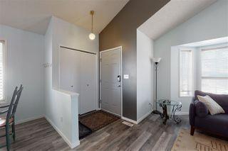 Photo 7: 3858 24 Street in Edmonton: Zone 30 House for sale : MLS®# E4194795