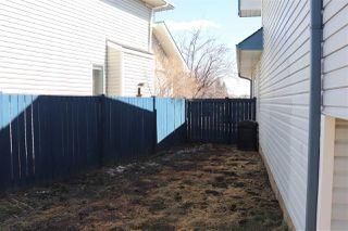 Photo 45: 3858 24 Street in Edmonton: Zone 30 House for sale : MLS®# E4194795