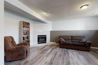 Photo 23: 3858 24 Street in Edmonton: Zone 30 House for sale : MLS®# E4194795