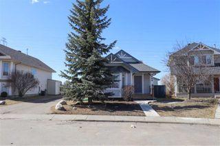 Photo 33: 3858 24 Street in Edmonton: Zone 30 House for sale : MLS®# E4194795
