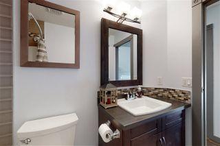 Photo 16: 3858 24 Street in Edmonton: Zone 30 House for sale : MLS®# E4194795