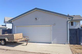 Photo 35: 3858 24 Street in Edmonton: Zone 30 House for sale : MLS®# E4194795