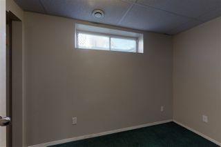 Photo 29: 3858 24 Street in Edmonton: Zone 30 House for sale : MLS®# E4194795