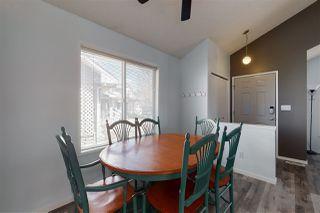 Photo 10: 3858 24 Street in Edmonton: Zone 30 House for sale : MLS®# E4194795