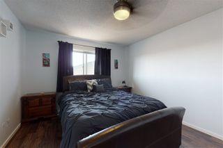 Photo 20: 3858 24 Street in Edmonton: Zone 30 House for sale : MLS®# E4194795