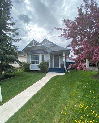 Photo 2: 3858 24 Street in Edmonton: Zone 30 House for sale : MLS®# E4194795