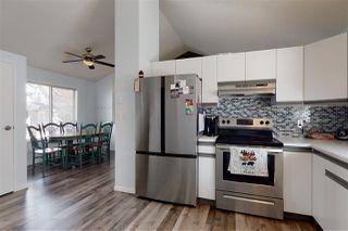 Photo 14: 3858 24 Street in Edmonton: Zone 30 House for sale : MLS®# E4194795