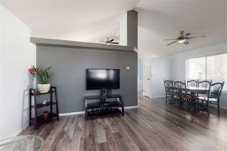 Photo 5: 3858 24 Street in Edmonton: Zone 30 House for sale : MLS®# E4194795