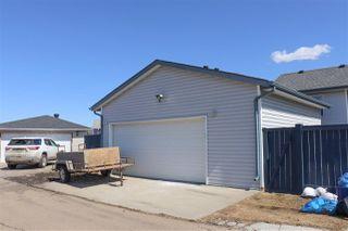 Photo 34: 3858 24 Street in Edmonton: Zone 30 House for sale : MLS®# E4194795