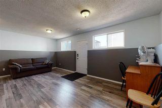 Photo 22: 3858 24 Street in Edmonton: Zone 30 House for sale : MLS®# E4194795