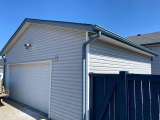 Photo 42: 3858 24 Street in Edmonton: Zone 30 House for sale : MLS®# E4194795